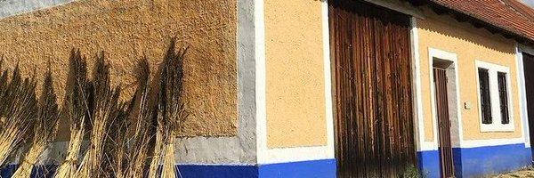 Random image taken from https://www.instagram.com/nikosbaxevanis